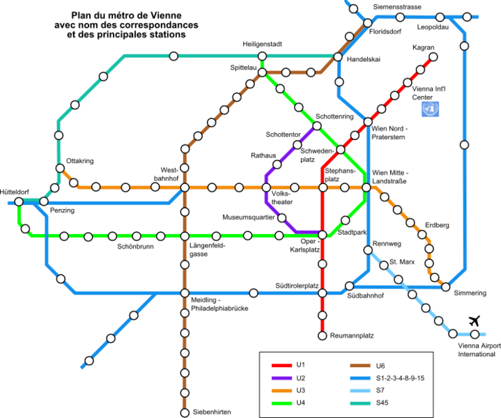 rome subway map with Vienne on Mappe together with Istanbul Train Map together with Beijing Metro Map together with Warsaw Bus Map likewise Romametro.