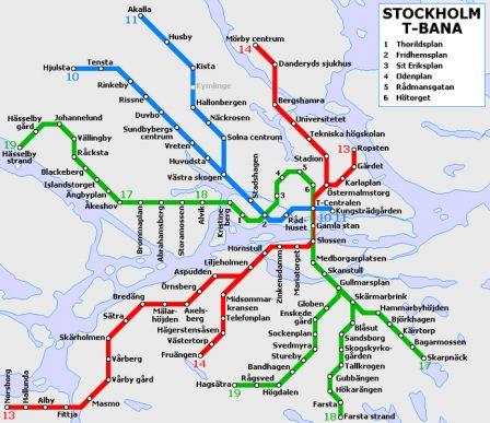 Stockholm_metro_map.png