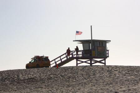 Malibu Plage