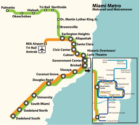 miami-metro-map.png