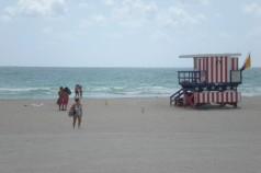 Road Trip en Floride