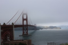 sanfrancisco_0