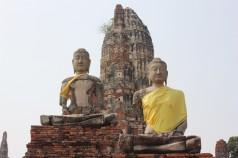ayutthaya_1