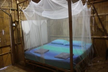 Hôtel à Koh Lipe en Thaïlande