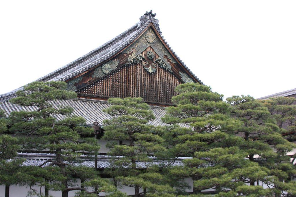 Japon Kyoto