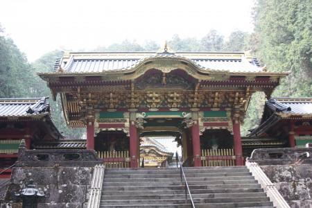 Japon_Nikko