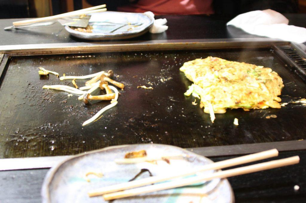Restaurant Hi No Kuruma