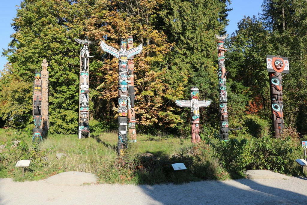 vancouver_Stanley-Park_2